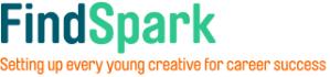 http://www.findspark.com