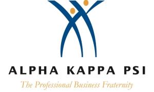 logo-color copy