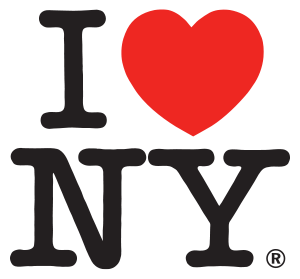 300px-I_Love_New_York.svg_