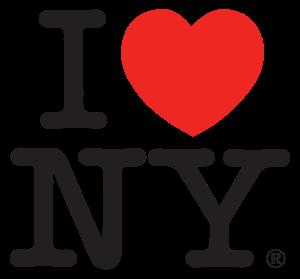 300px-I_Love_New_York.svg_