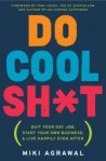 Do-Cool-Shit-Jacket-197x300