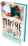 maybesomeday2